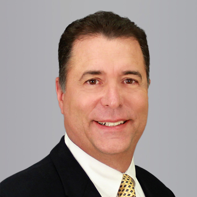 Scott Borgia San Jose