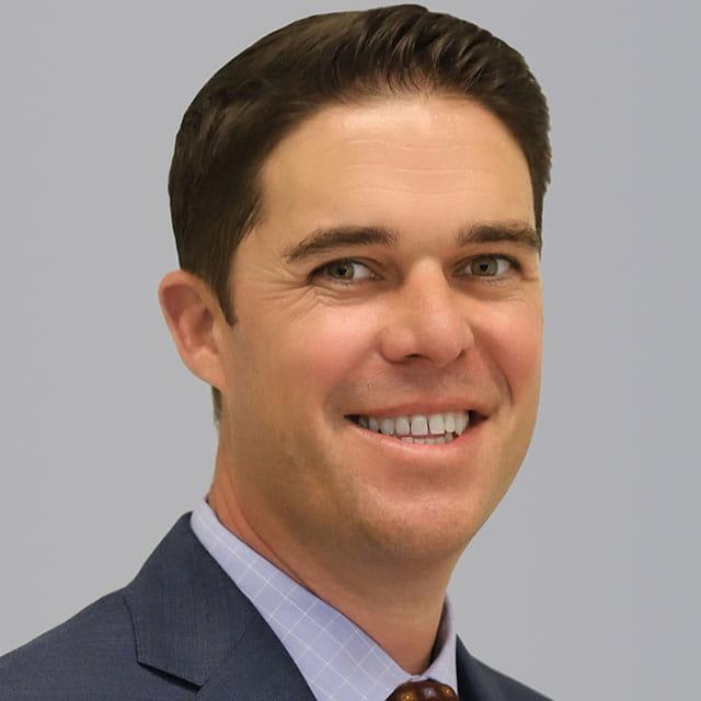 Scott Dever San Jose