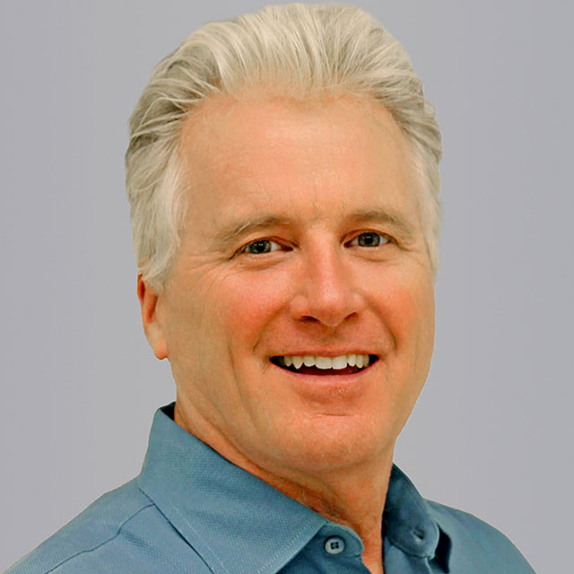 Tom Snider San Jose