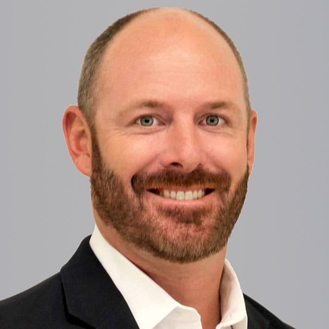 Walt Stephenson San Jose Managing Director