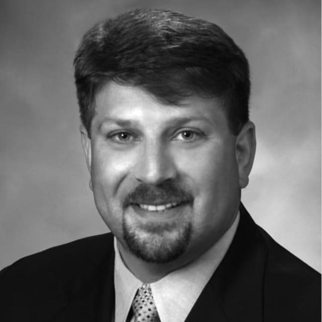 Brian Jaffe Executive Managing Director Seattle