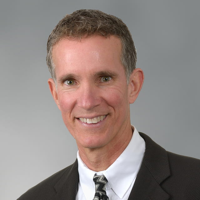 Allen McMurtry Tampa Capital Markets
