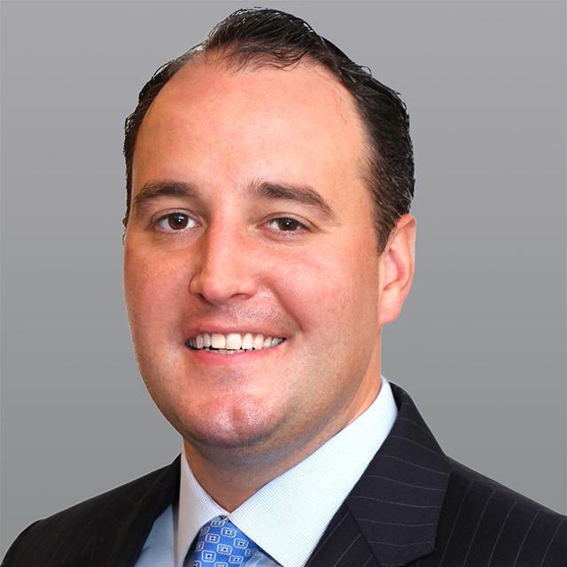 Brian Murray Tampa