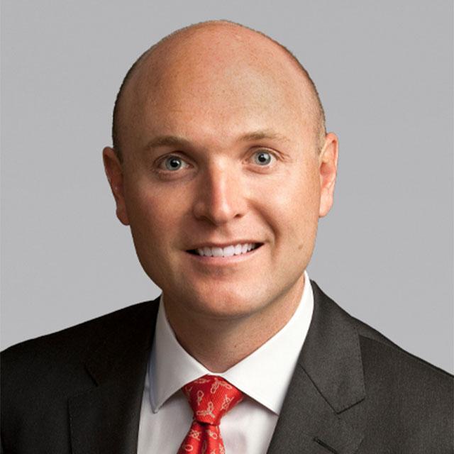 Jay Jordan Tampa