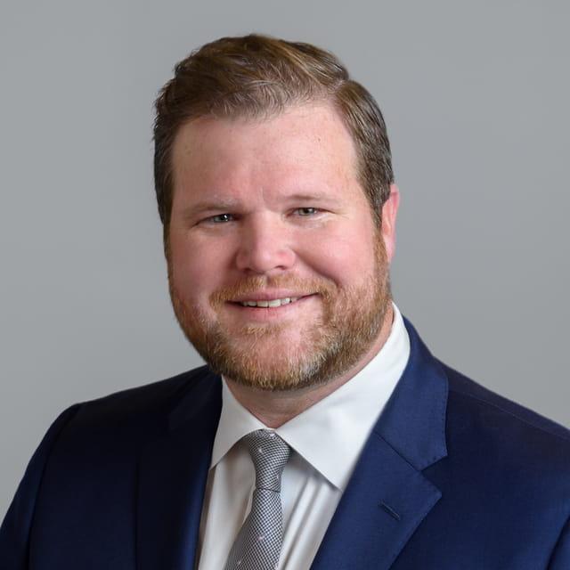Luke Elliott Tampa
