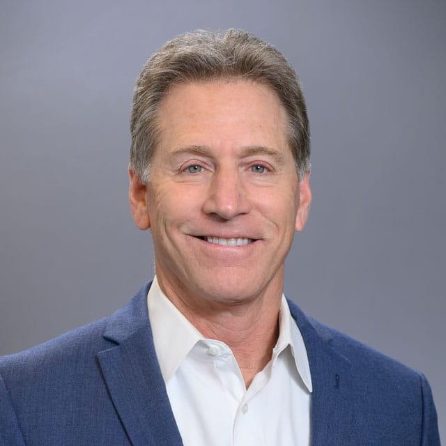 Mike Davis Tampa