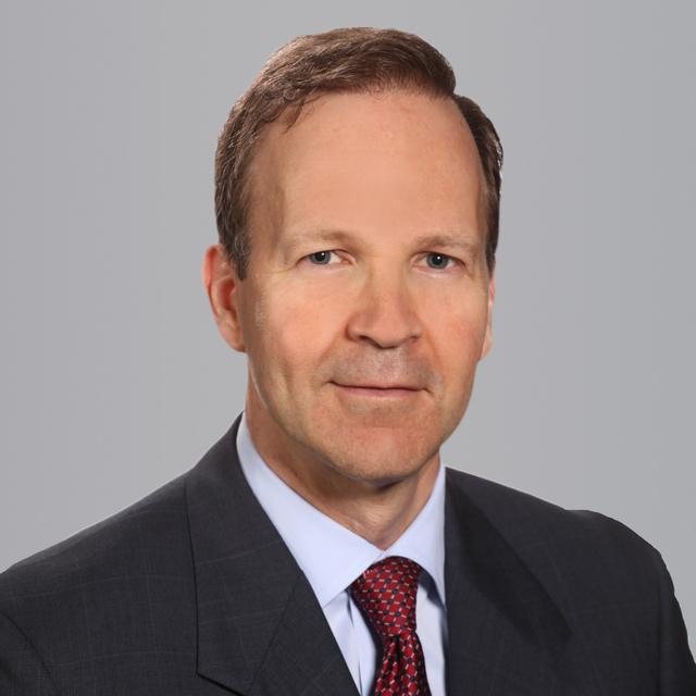 Patrick Berman Tampa