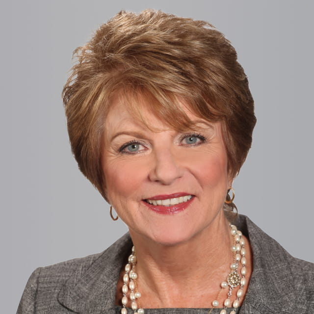 Paula Buffa Tampa