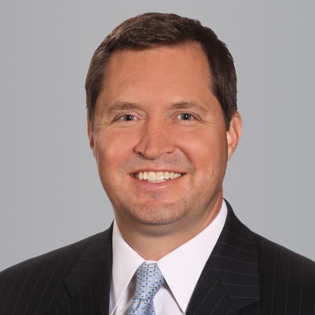 Richard Brugge Tampa