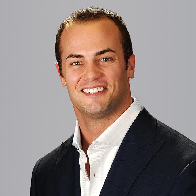 Scott Peek Broker Tampa