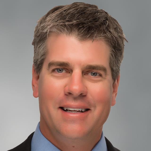 Todd Brandon Tampa