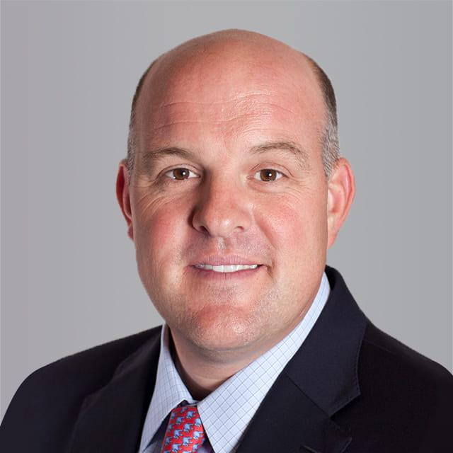John Schultz Managing Director Triad