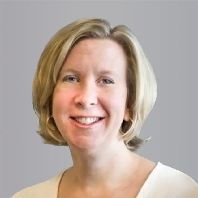 Tina Kneisel