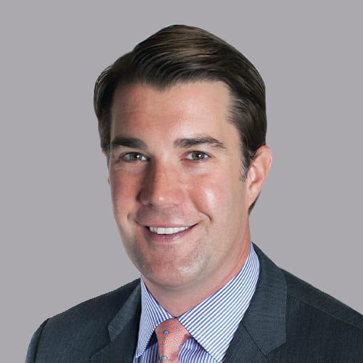 William Woltz Executive Managing Director Triad
