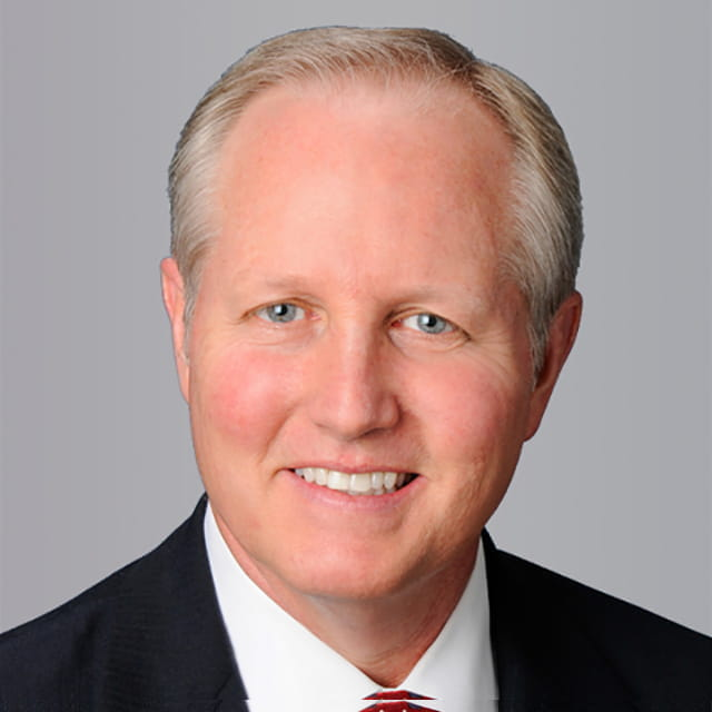 Rick Ingwers Walnut Creek Corporate Capital Markets