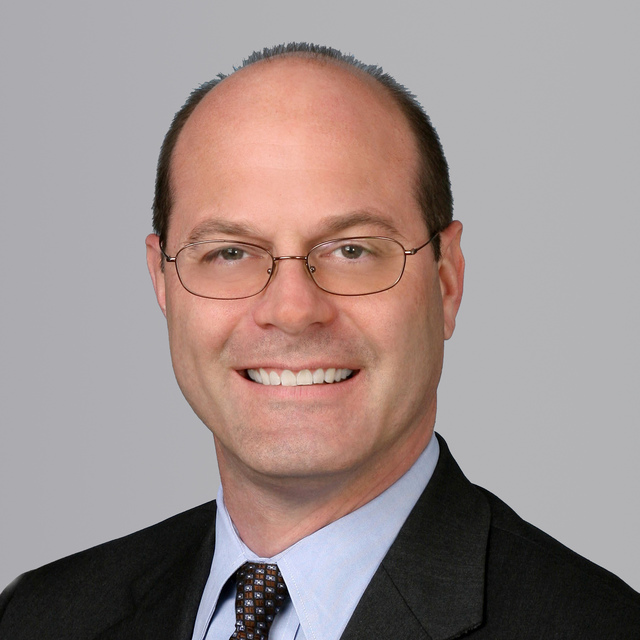 Kurt Richter Washington DC Tenant Representation
