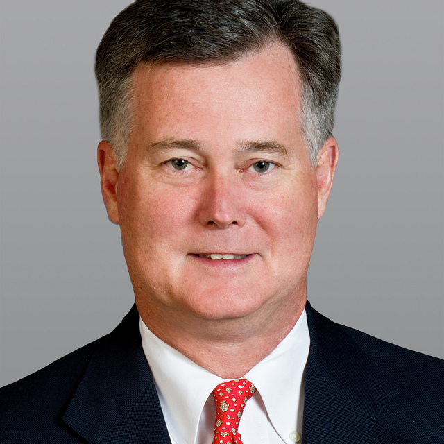 Kevin McGloon Bethesda Leasing