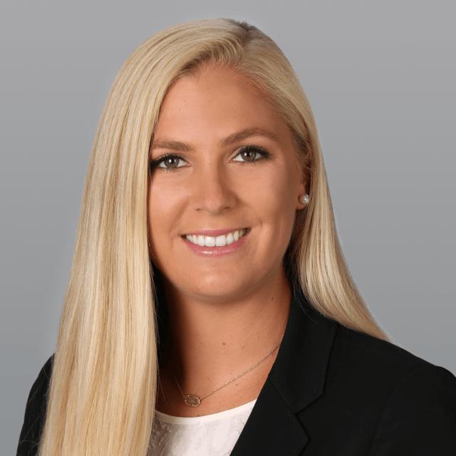 Alexandra VanDresser West Palm Beach