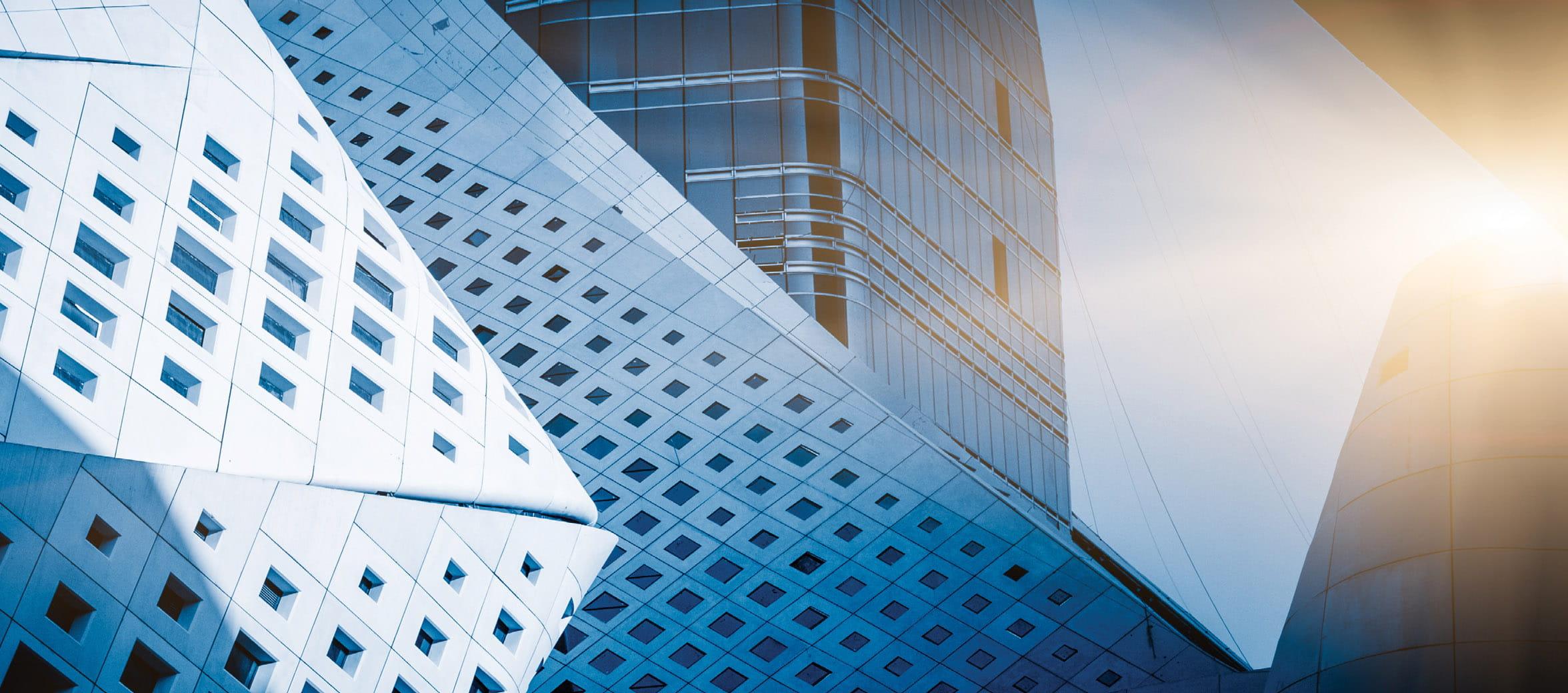 Asset Services Hero Image Desktop