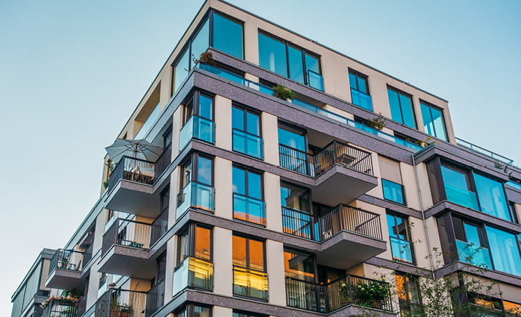 Asset Services Multifamily Web Card Image