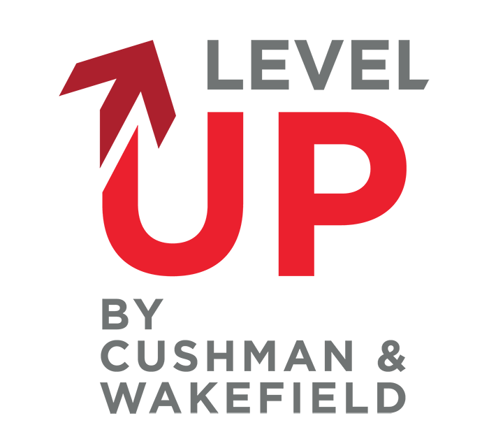 Level Up Logo (image)
