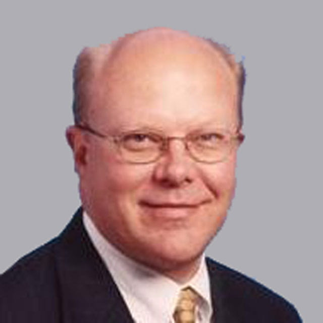Ed Schuttenberg (image)