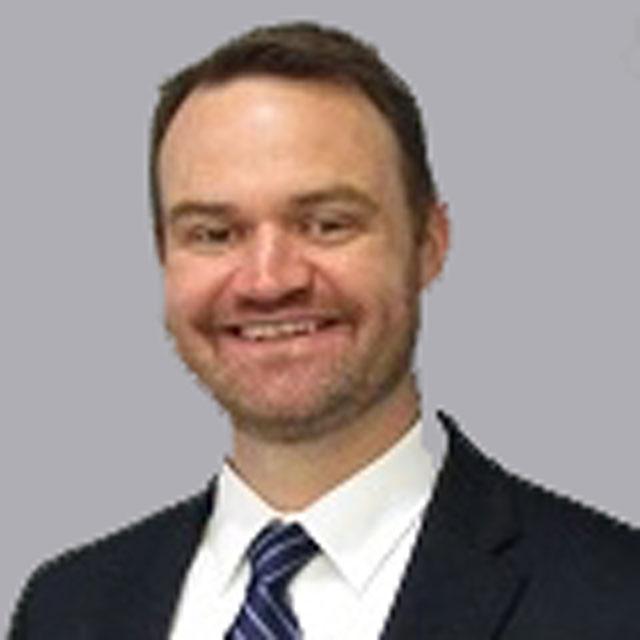 Paul Meier (image)