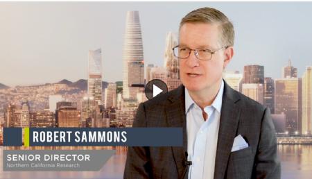 Tech Cities Video Thumbnail