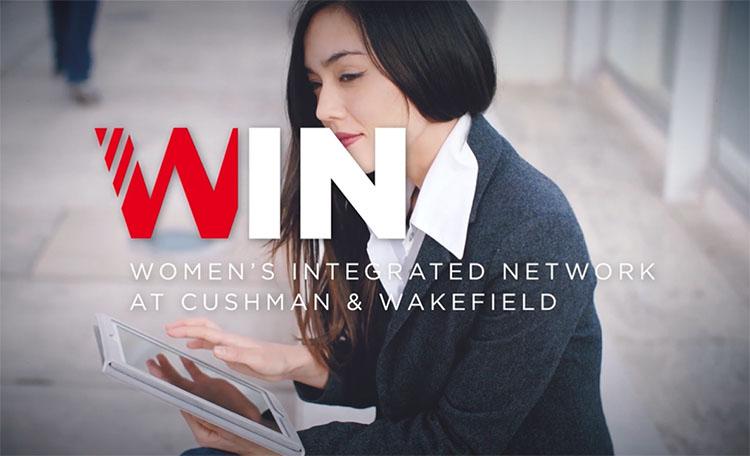 WIN Recruitment Video