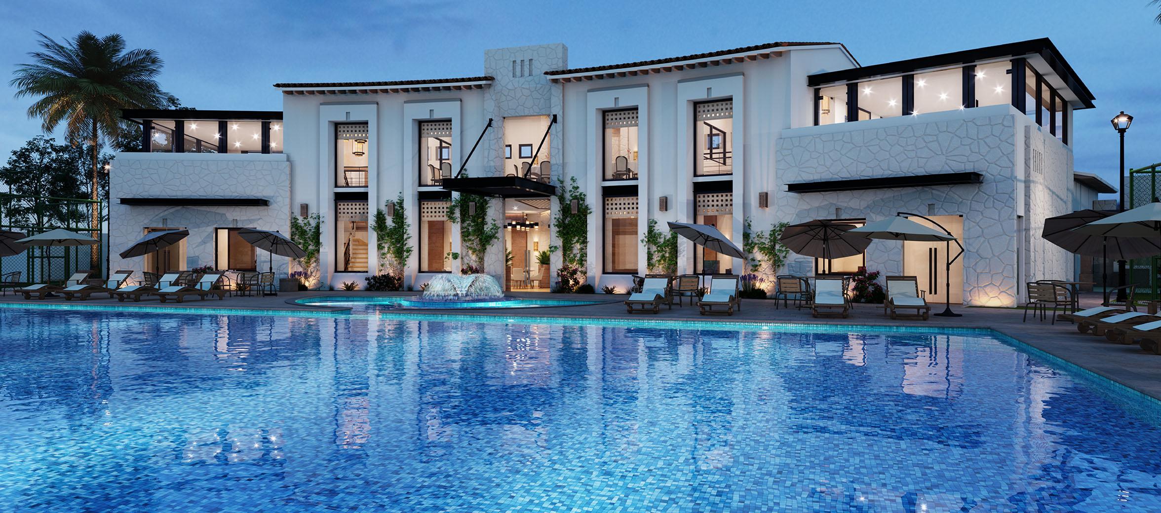 AUSTRALIAN H1 2019 HOTEL MARKET