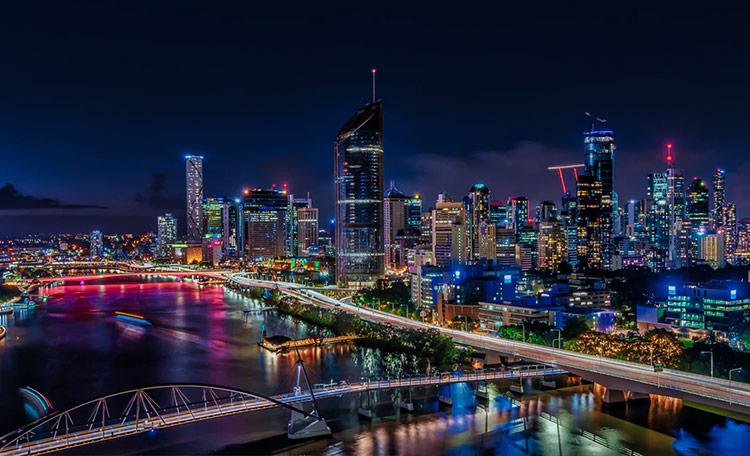 Brisbanes-next-da