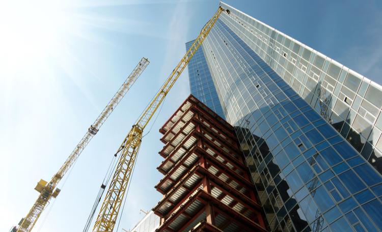Construction 750x456