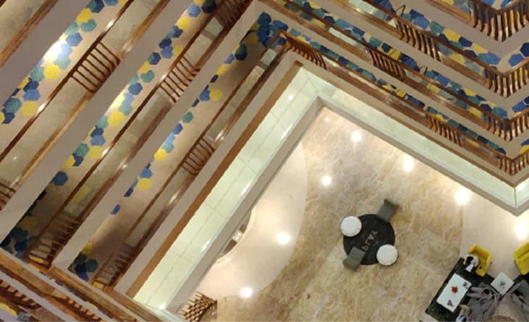 Queensland Hotel Snapshot - Q3 2020
