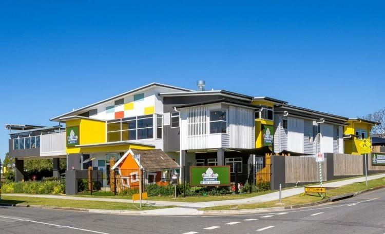 Sold - 127 Darra Station Road Darra QLD 4076