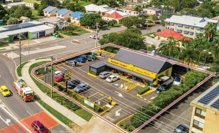GYG Queensland