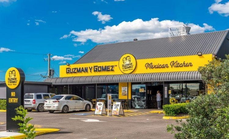 GYG Queensland 2