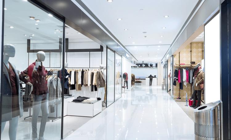 Retail Advisory
