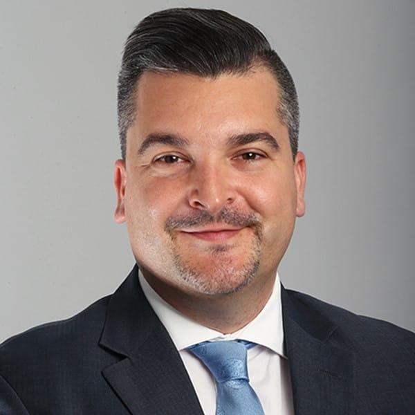 Orlando Maciel