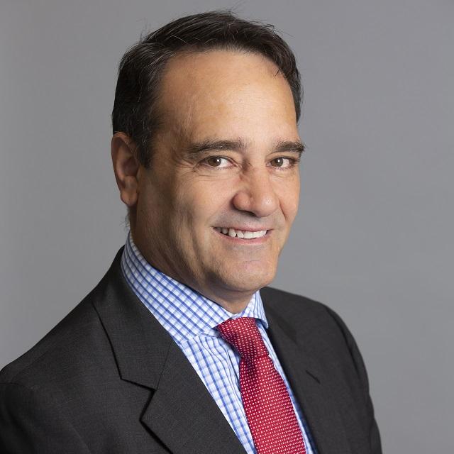 Damian Milani
