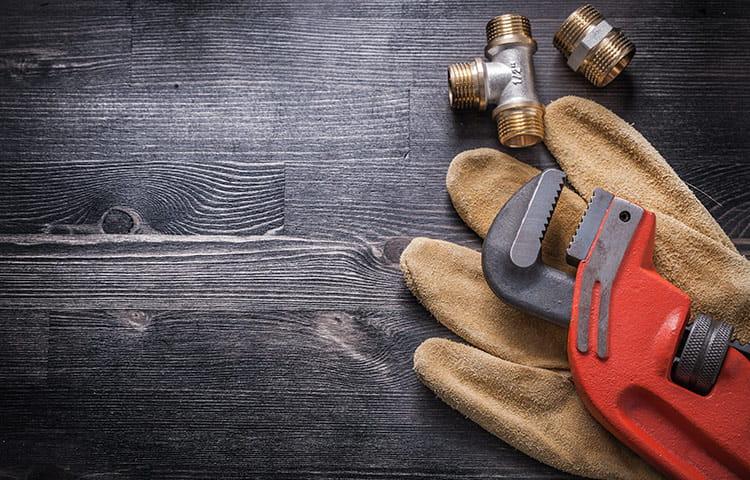 carpentry and handyman