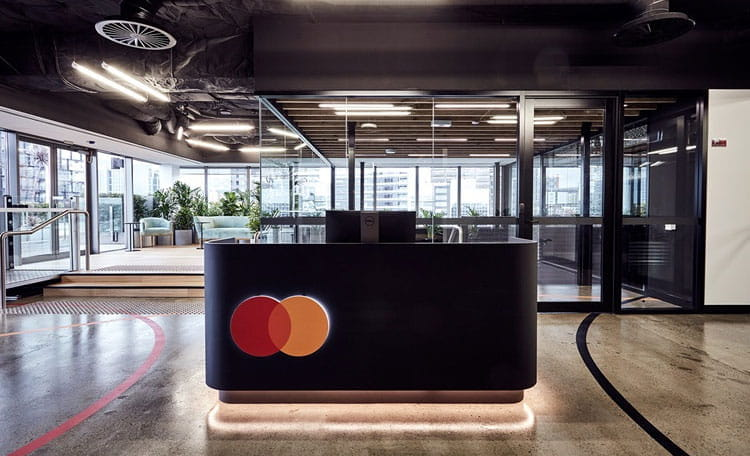 mastercard-australia-relocating-to-a-new-innovation-hub-card-image