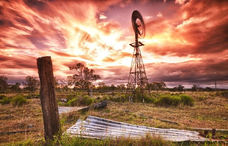 National Australia Bank Local Trades Referral Program