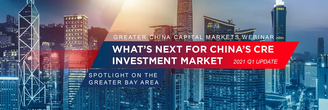 GC-Capital-Markets-2020-Review-2021-Outlook