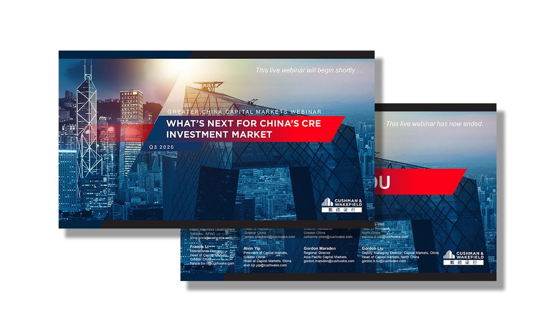 2020 Q3 GC Capital Markets Webinar