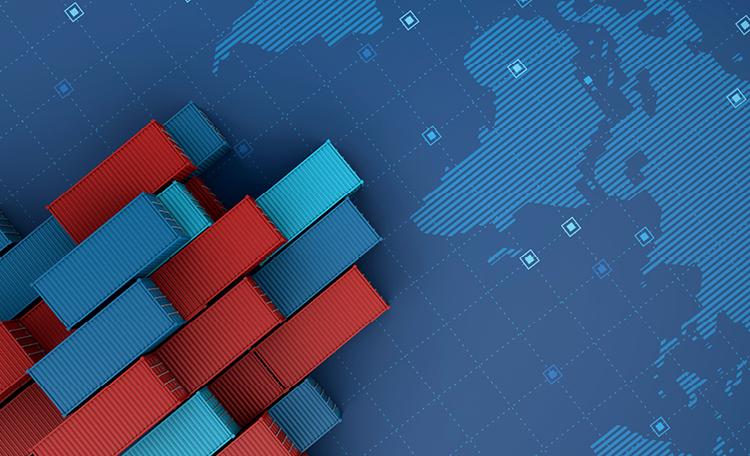 2021 Global Logistics Outlook
