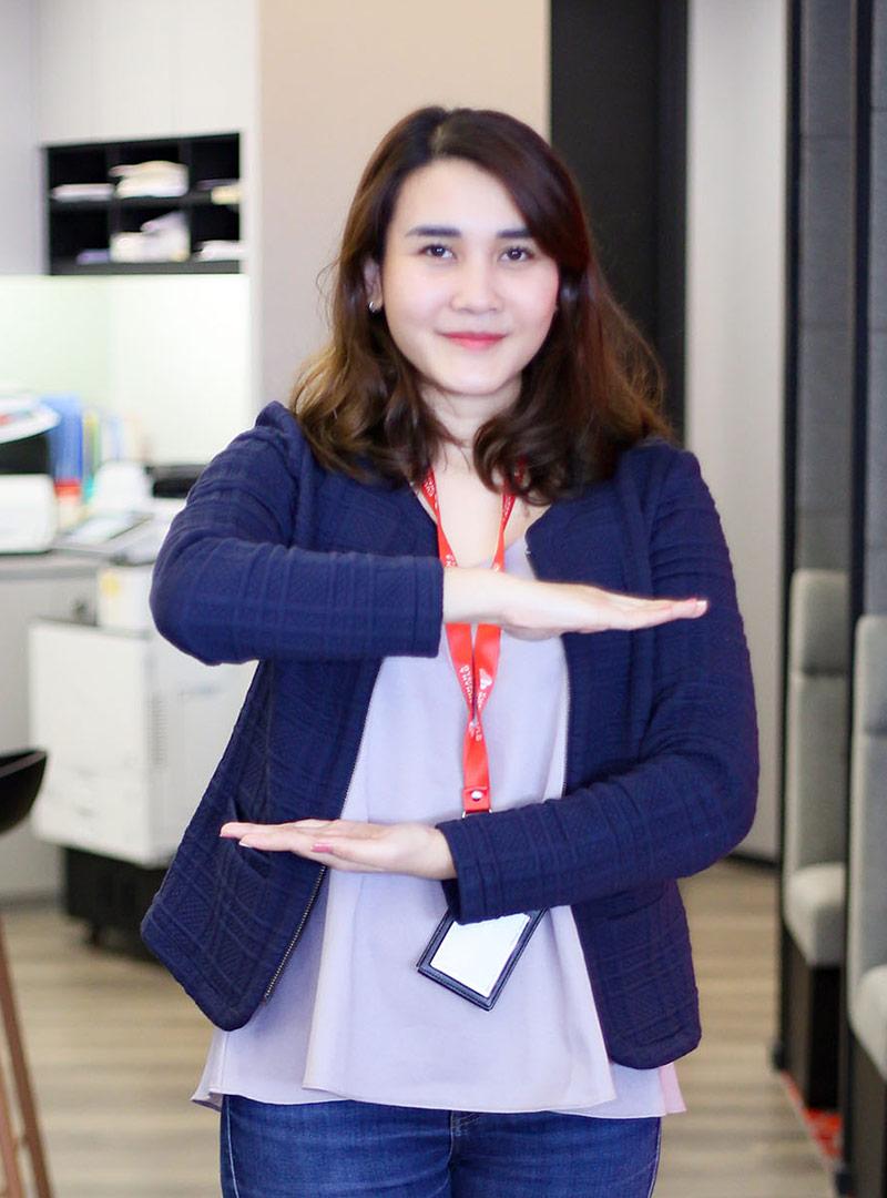 Elisabet-Saraswati