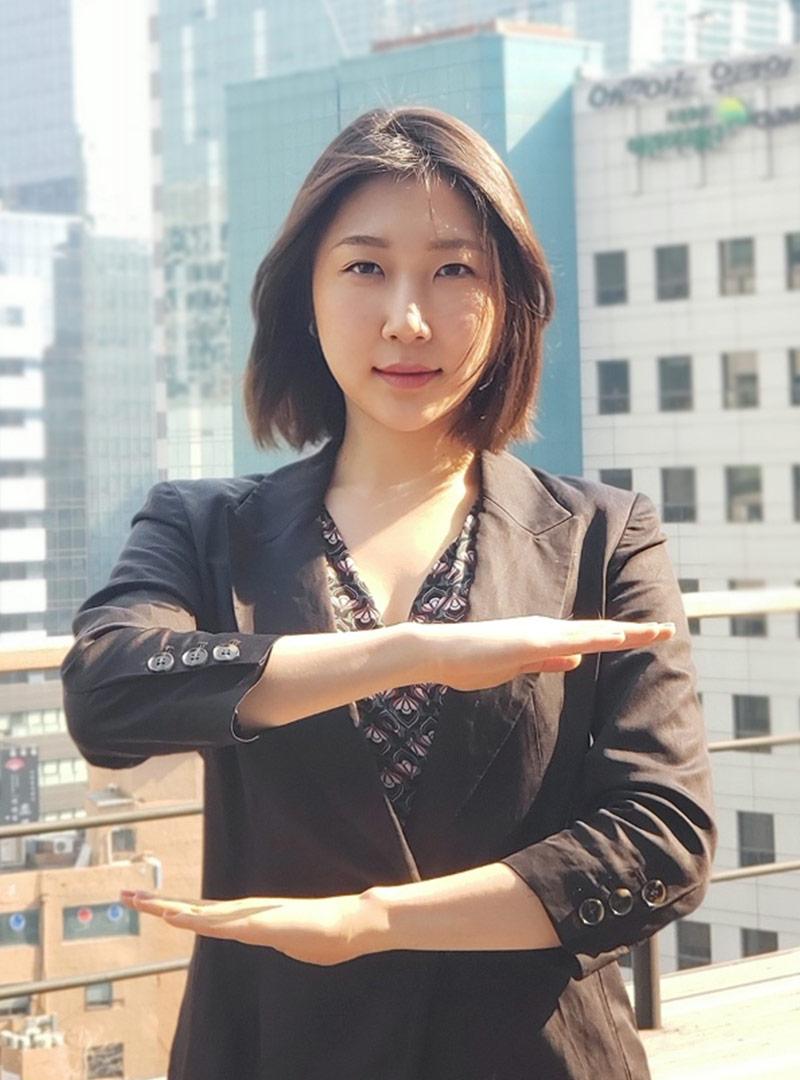 Evelyn-Choi