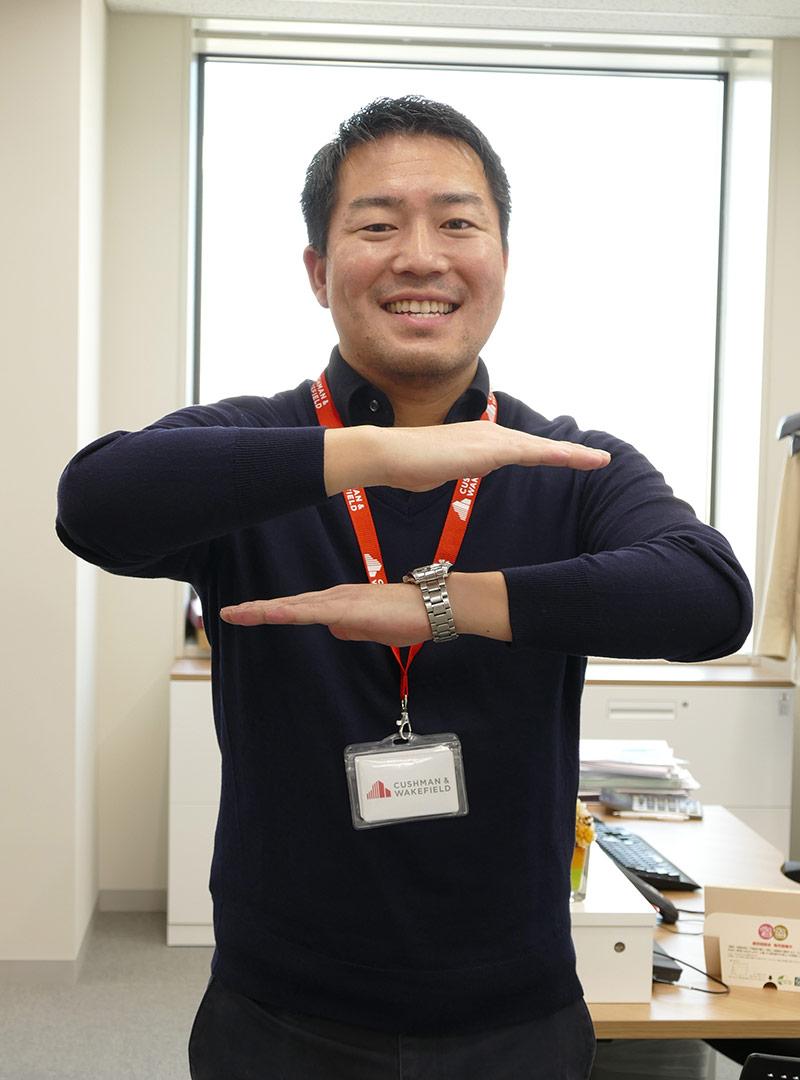 Satoru-Ohgi