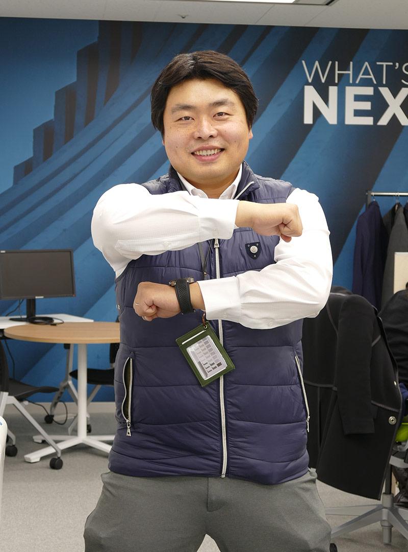 Takayuki-Sato