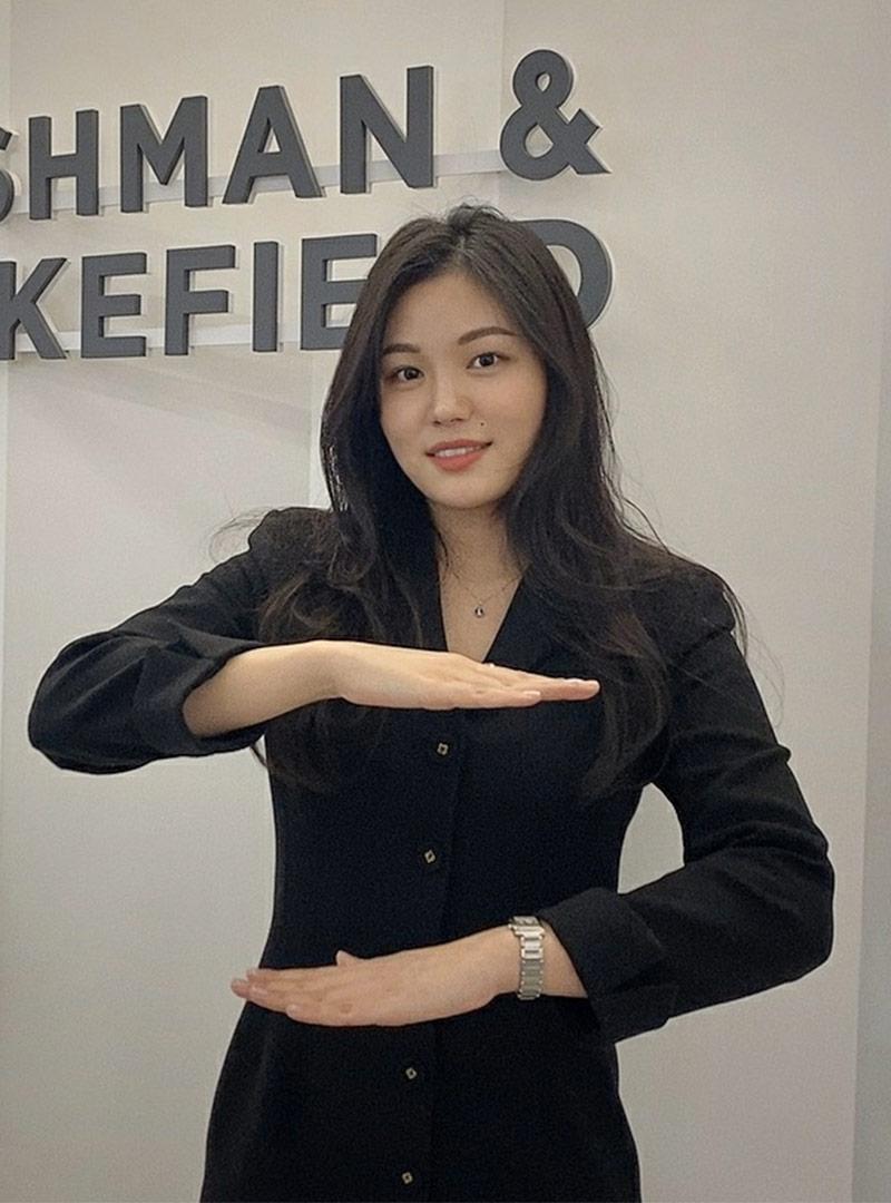 Tina-Kim